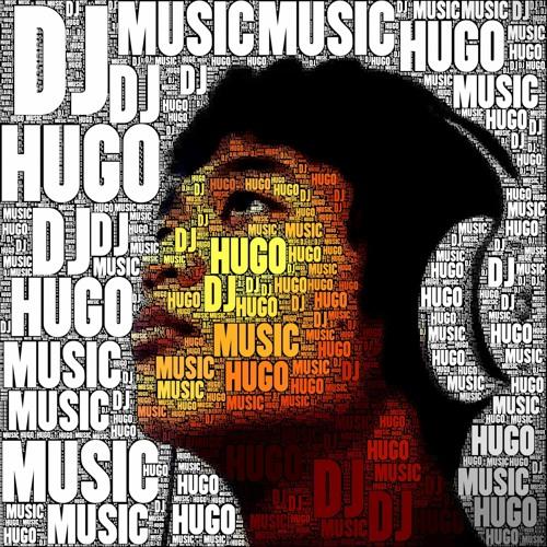 BLADEMASTERZ - ONE BLADE (DJ HUGO REMIX)