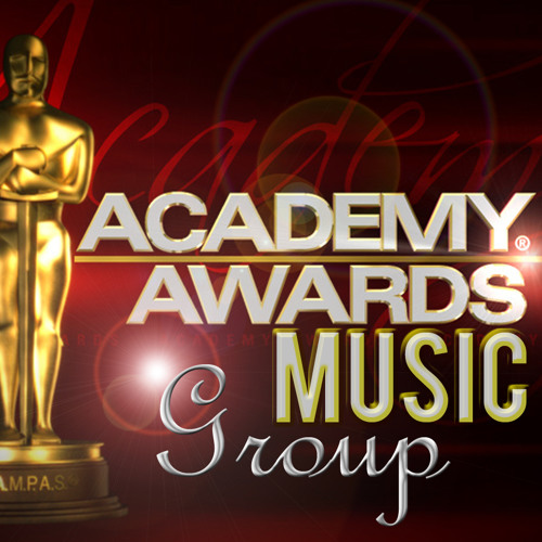 ACADEMY AWARD MUSIC GROUP
