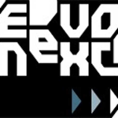 EevoNext_Proton_2012_1(Jan mix)