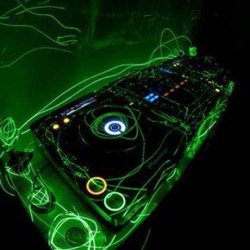 DJ ANTIXX ELECTRO HOUSE MIX NOV 2010