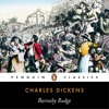 Charles Dickens: Barnaby Rudge (Audiobook Extract) read by Richard Pasco mp3
