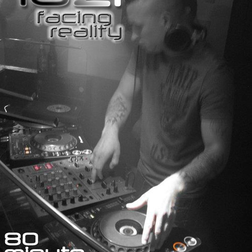 TAZL-FACING REALITY 2012///WINTER PROMO