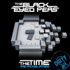 The time   Black Eyed Peas