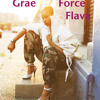 Female Force Flava presenta: Jean Grae e Special pimp my spray!
