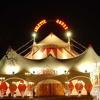 Nostalgie 97.3 vous invite sous le chapiteau du Cirque Arlette Gruss à Bordeaux !