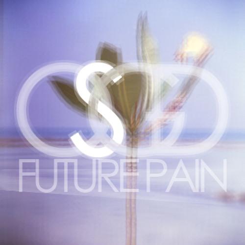 Future Pain (Original Mix/Unsigned)