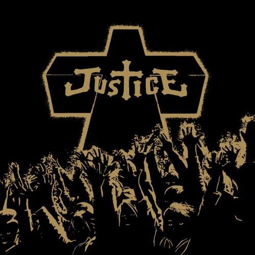 Justice - We are your friends ( Fouzou Remix)