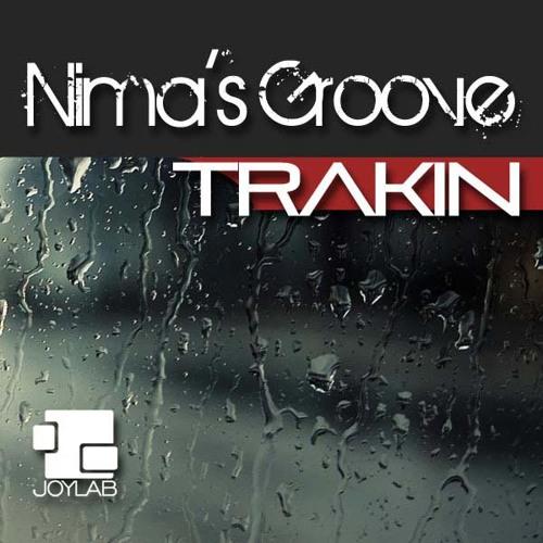 Nima's Groove - Trakin (Joy Lab Rec)