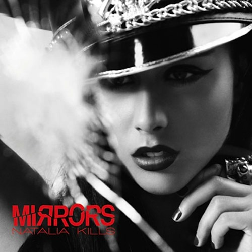 Natalia Kills - Mirrors (Omega Remix) Free Download