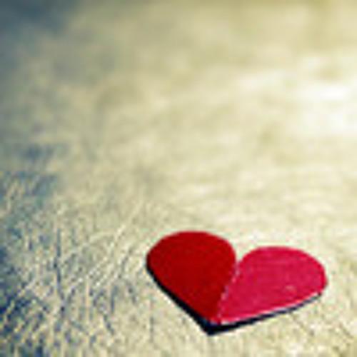 Hosta - True Love Is A Fairy Tale