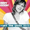 Amy Cook - Let the Light In - 01 - Get It Right