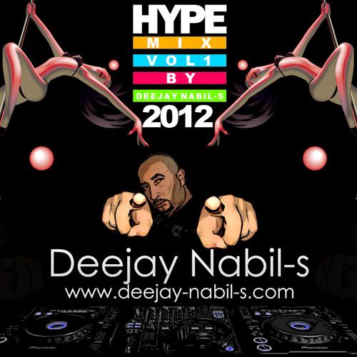 Noir, Haze & Dj Nabil-s - Around (Solomun Vox Remix )