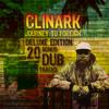 LIFE IN THE GHETTO Remix  DUB Clinark