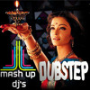 [MASH UP DJ'S]   Silsila Ye Chahat Ka  Dubstep  Preview
