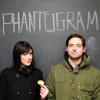 phantogram-dont move