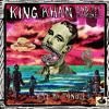 King Khan & the Shrines Bite My Tongue