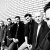 Sa7ra Band - Nar ya Nar