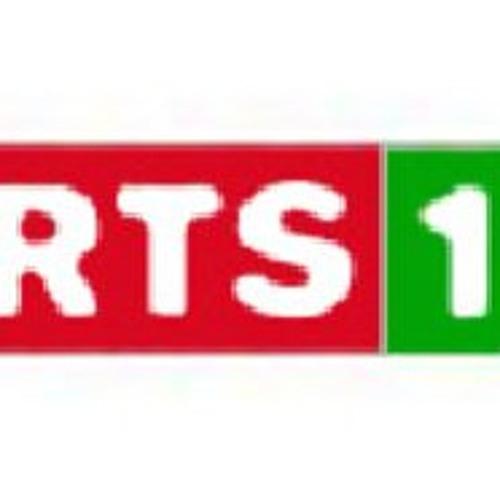 Campagne déguisée de la RTS ? Eléments de réponse de la Directrice de la RTS, Mme Gnagna Sidibé