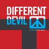 Different Devil MP3 Download