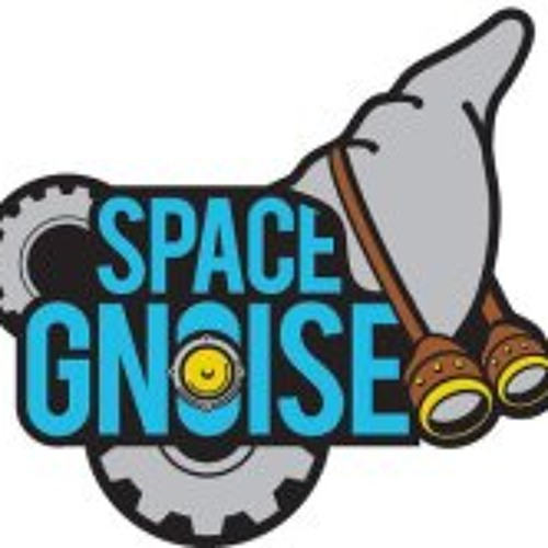 Space Gnoise