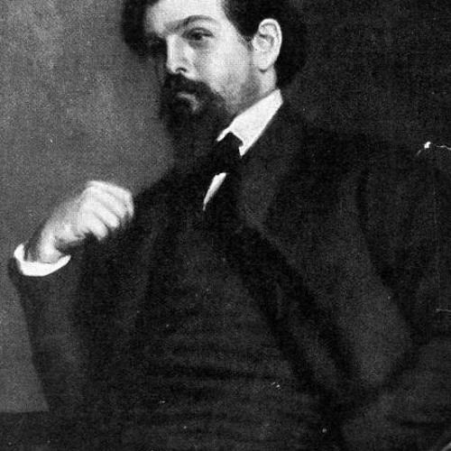DOWNLOAD: Claude Debussy - Reverie 320 kbps MP3 Free ...