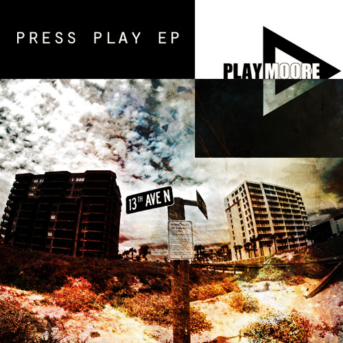 Play Moore - Flux and Move (Original Mix) Preview