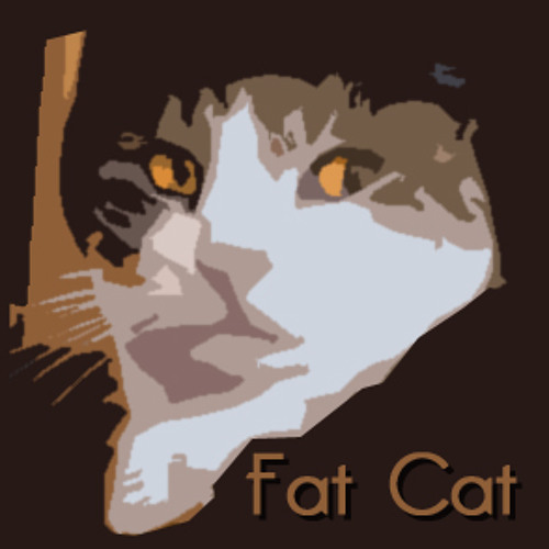 Fat Cat - Time 2 Fire [FREE DOWNLOAD]