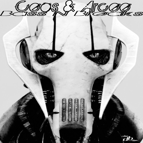 Ceos & Arcee - Bass N' Breaks Mix [Free Download 2012]