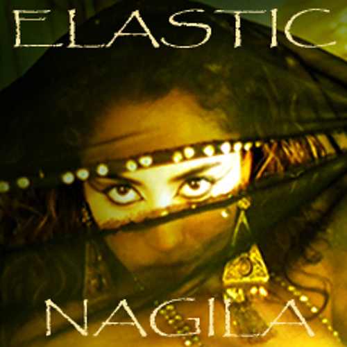 Rafranga - Elastic Nagila