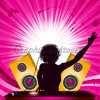 ELIDA REYNA MIX Con DJ La Guatosa