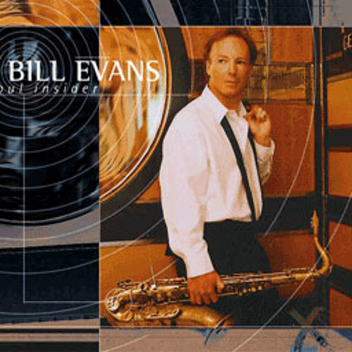 """Bill Evans - """"You Sure Look Good To Me"""" Featuring Les McCann"""