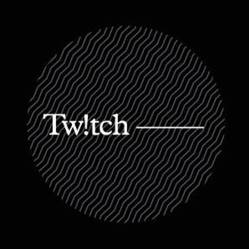 Twitch Belfast