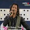 Download Tanhayee (IPL Rockstar 2010) Mp3