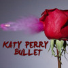 Katy Perry - Bullet