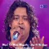 Layi Vi Na Gayee (Music Ka Maha Muqqabla 2010)