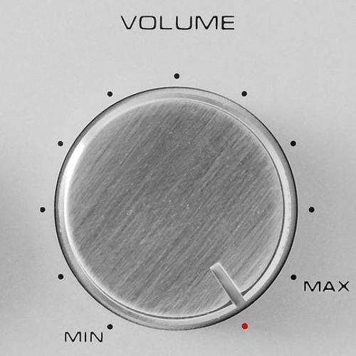 Felipe Luizi - Louder (Original Mix)