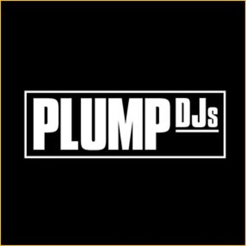 Plump DJs - Light Fantastic - RESET! RMX (Preview)