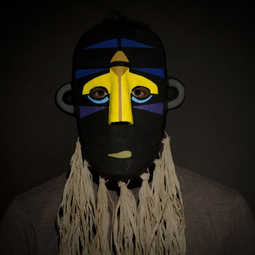 Right thing to do - SBTRKT (Francis Knight Remix)