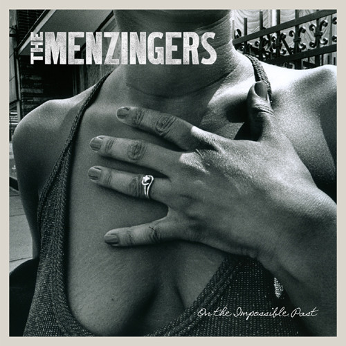 The Menzingers - Gates