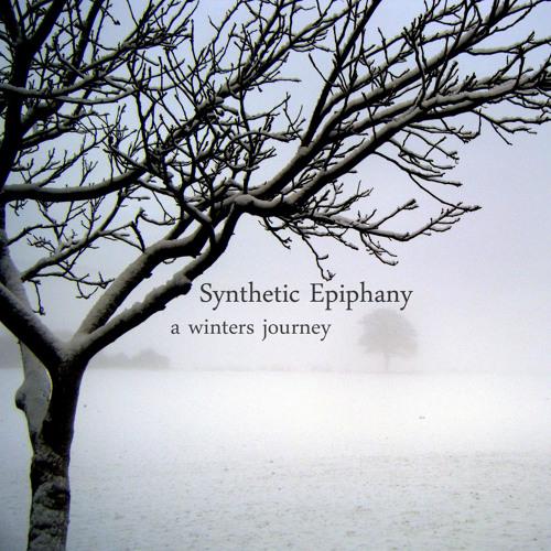 Synthetic Epiphany - Green Heat
