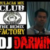 Who's Holding Donna Now(Slow Jam Mix)-El De Barge by dj darwin