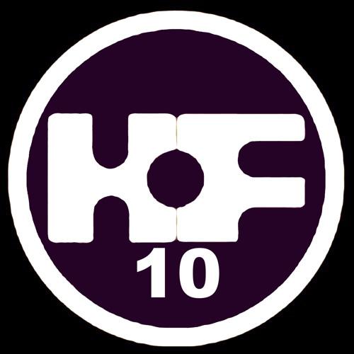 "CHARLES RAMIREZ ""CLOSING TIME"" HOF 10"