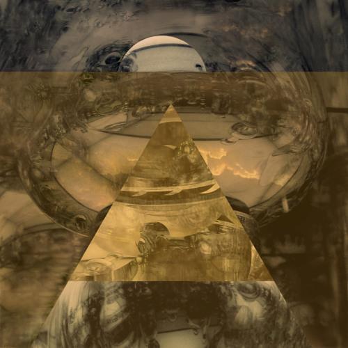 [download] Prospect Dub (Blind Prophet Remix) by Archie Pelago