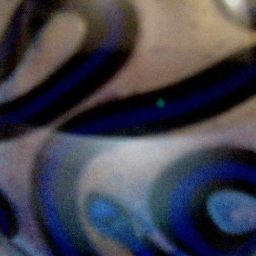 Droppingdrops(Om)-2rawmix