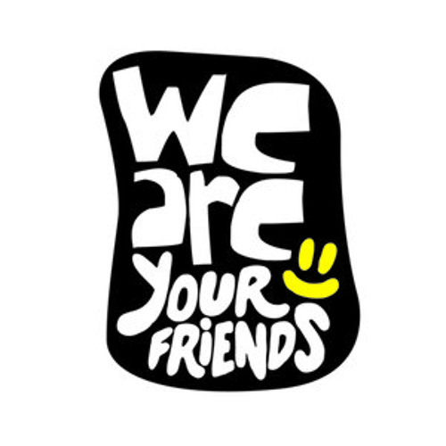 Justice Vs Simian - We Are Your Friends 2012 (Lewd Behavior Vs Brodes Remix)