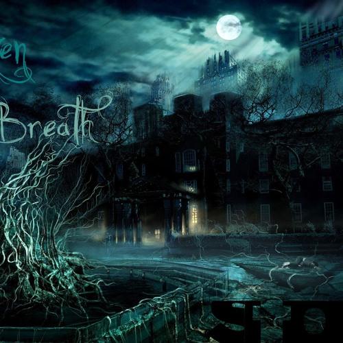 Stoody - Frozen Breath