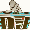 AMPLIFIER ft. BLACK AND YELLOW - AMAN PABLA ( DJ Dwight  REMIX 2012