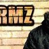 -DJ ARMZ- Churake Dil Mera - 2009