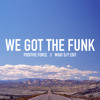 Positive Force - We Got The Funk (What DJ? edit)