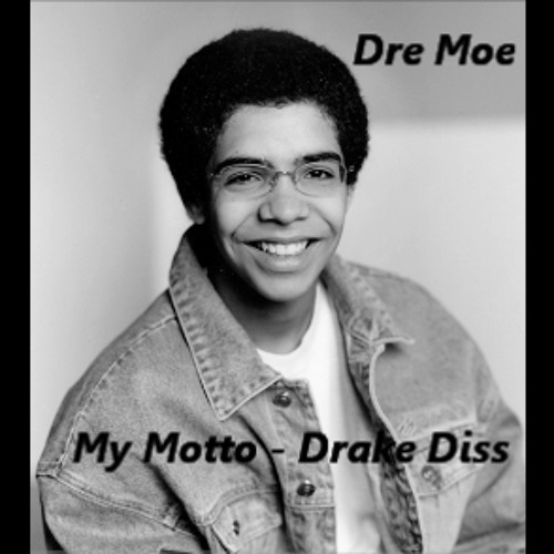20. My Motto - Drake Diss - OFFICIAL VIDEO LINK HERE: